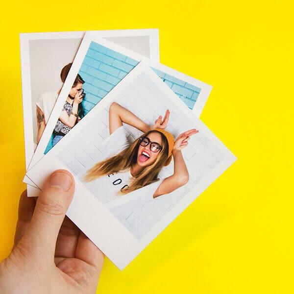fotos 12,8X10,8cm