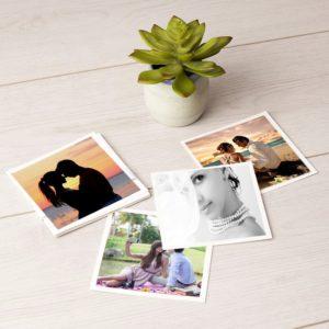 Fotos 9,8x9,8