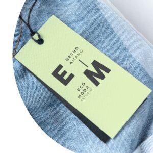 Etiquetas (2)